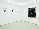 Alexis Vasilikos   Masks & the Oceanic Installation View CAN gallery