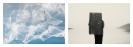 Alexis Vasilikos, Google Pairs #01, 2015, digital print on fine art paper, 31,71x72,69cm, ed.5+2a.p.