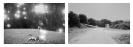 Alexis Vasilikos, Google Pairs #01, 2015, digital print on fine art paper, 31,71x72,69cm, ed.5+2a.p