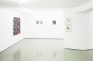 GROUP SHOW | REFLECTIONS ON PSYCHEDELIA