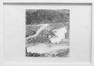 Maro Fasouli, Untitled, 2011, Manipulated photocopy, 40x55cm