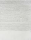Emma Dixon, Untitled, ink on paper, 30x42cm