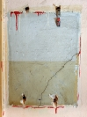 Angeliki Svoronou, Untitled, 2012, archival inkjet(giclee) print on Museo portfolio rag Fine Art cotton paper, ed. 2_5
