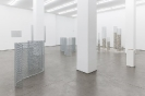 Manolis D. Lemos, Installation View CAN Christina Androulidaki gallery