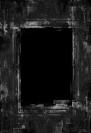 Alexis Vasilikos, Mirrors #03, 2020,  archival inkjet print, archival inkjet print
