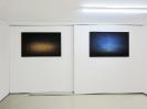 Anestis Anestis, Internet Nights, 2019,  Inkjet print on fine art paper, 75x120cm, Edition of 5