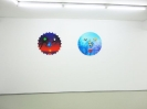 Pavlos Tsakonas, Homo Faber, Magister, Installation View Courtesy of CAN Christina Androulidaki gallery and the artist