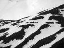 Tula Plumi, Untitled 2, Le Mont-Blanc series, 2012, photograph, ed.3