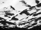 Tula Plumi, Untitled 4, Le Mont-Blanc series, 2012, photograph, ed.3