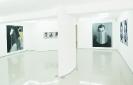 Versaweiss, Elegance is Refusal, Installation View