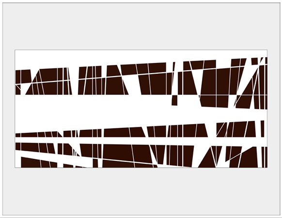 Vasso Gavaisse_ATERMONON, 2013, print on paper, 37x48cm