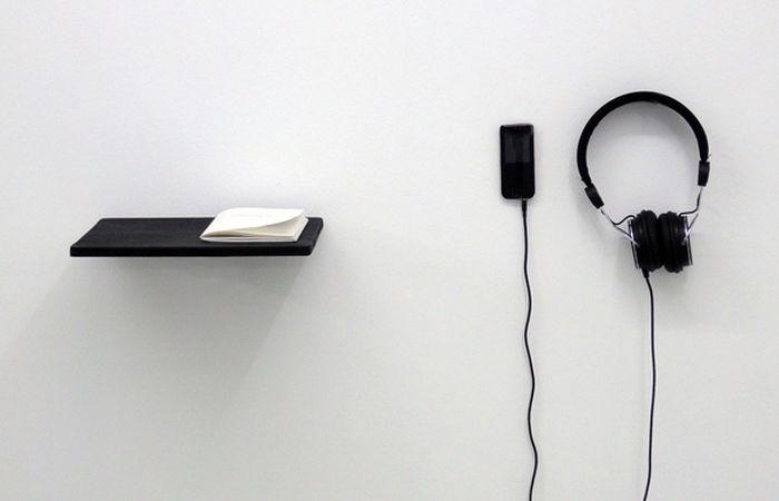 Nicolas S. Lemos Interview, 2012, mp3 audio, 14'21'', ed.3