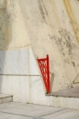 Alexis Vasilikos, Untitled (Handle), 2015, Inkjet print on fine art paper mounted on aluminium, 20x30cm, Courtesy of CAN Christina Androulidaki gallery
