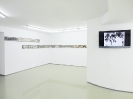 Dimitris Condos, Roman Pictural, 1967-2019, Installation View CAN gallery