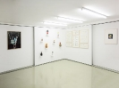 The Life Of Things, Installation View