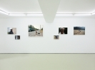 Group Show, The Sense of an Ending, Installation View Courtesy of CAN Christina Androulidaki gallery