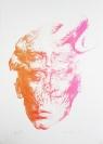 Yiorgos Tourlas, Untitled, 2013, silk screen on paper, 42x59cm, ed.3_8