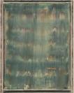 Pius Fox, Untitled, 2013, oil on paper, 24x19cm