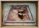 Katerina Papazisi, Invasion I, 2012, photo-object, 11x16cm