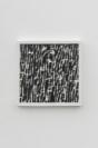 27. Manolis D. Lemos, GEN1, 2019, archival pigment print on cotton paper, wooden frame, UV glass, 32x32cm, ed. 3 & 1ap