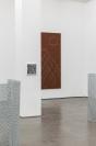 Manolis D. Lemos, Installation View CAN Christina Androulidaki gallery