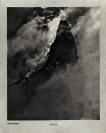 Maria Kriara, Untitled, 2014, graphite on paper, 80x120cm, detail