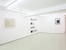 Maria Kriara, The Pawnshop, Installation View Courtesy of CAN Christina Androulidaki gallery and the artist