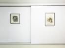 Marianna Ignataki, Josie, The Armor And The Hairman, 2017, Solo Show, Installation view