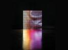 :mentalKLINIK, Visioncloud, 2008, 6'22'' film, digit screen, pc, installation, 64x64cm