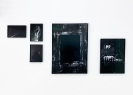 Alexis Vasilikos, Dark Matter(s), 2020,  archival inkjet prints, various sizes