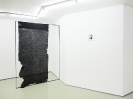 Of Death And Other Demons, Installation view