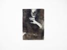Marianna Ignataki, The Magician, 2014, 56x39cm, watercolor, gouache, pencil. colored pencil on paper