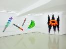 Pavlos Tsakonas, Homo Faber, Magister, Installation View Courtesy of CAN Christina Androulidaki gallery and the artist