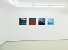 Sotiris Panousakis | Flip DREAMS  Installation View CAN gallery