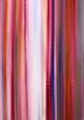 Sotiris Panousakis, Untitled 1, 2004, oil on canvas, 140x200cm