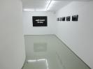 Stelios Karamanolis - Installation View, Great Moments in History