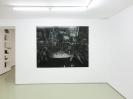 Nikos Markou, Kifissos, 2018, Archival Pigment Print on Fine Art paper, 175x140cm, Ed.3