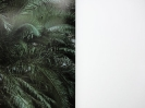 Nikos Markou, Kifissos, 2018, Archival Pigment Print on Fine Art paper, 175x140cm, Ed.3, detail