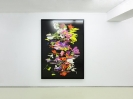 Manolis D. Lemos, Liquid Dreams (Spring in Greece) No2, 2017, Archival pigment print on cotton paper mounted on dibond, 178x129cm, Framed, museum antireflective glass, Ed.3 and 1a.p.