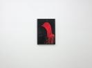 Yorgos Prinos, Red Hood, New York, 2017, 50x33cm, Ed.5