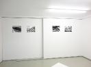 Tula Plumi, Untitled 1-4, Le Mont-Blanc series, 2012, photograph, ed.3
