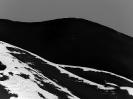 Tula Plumi, Untitled 1, Le Mont-Blanc series, 2012, photograph, ed.3