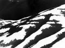 Tula Plumi, Untitled 3, Le Mont-Blanc series, 2012, photograph, ed.3