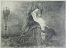 Diamantis Sotiropoulos, Men Like to Watch, The Punishment series, 2013, graphite on paper, 21x29,7m