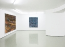 Yorgos Sramkopoulos, Beyond Ancient Space, Installation View