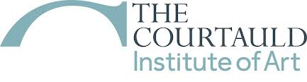 courtauld logo